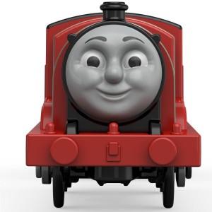 Thomas & Friends TM suured sõbrad