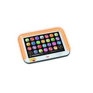 Fisher-Price L&L eestikeelne tahvelarvuti