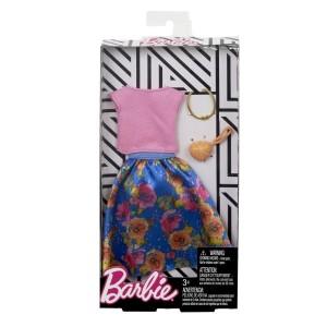 Barbie riiete komplekt CDU