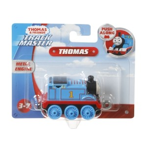 Thomas & Friends TM väike vedur