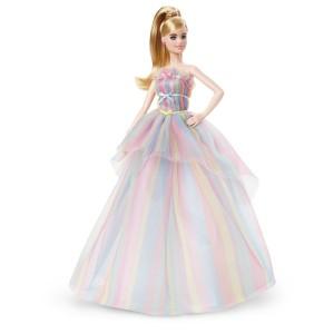 Barbie™ sünnipäeva nukk