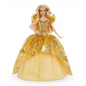 Barbie pidulik nukk
