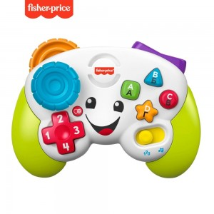 Fisher-Price® Laugh & Learn® mängupult