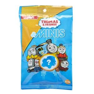 Thomas & Friends mini