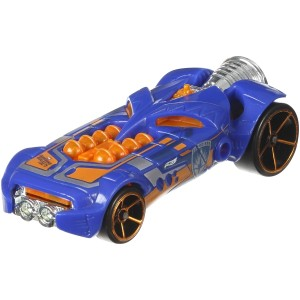 Hot Wheels Marvel Gardians of Galaxy teemaauto