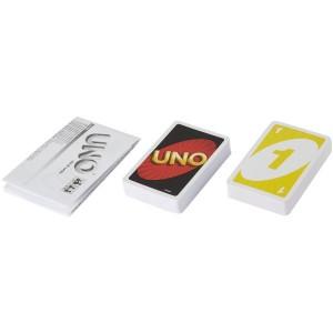UNO kaardimäng